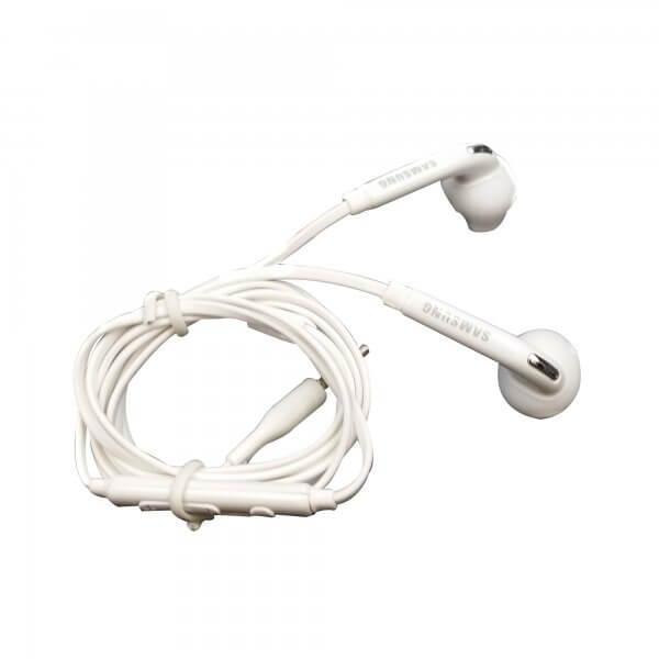 Freisprech-Headset SAMSUNG