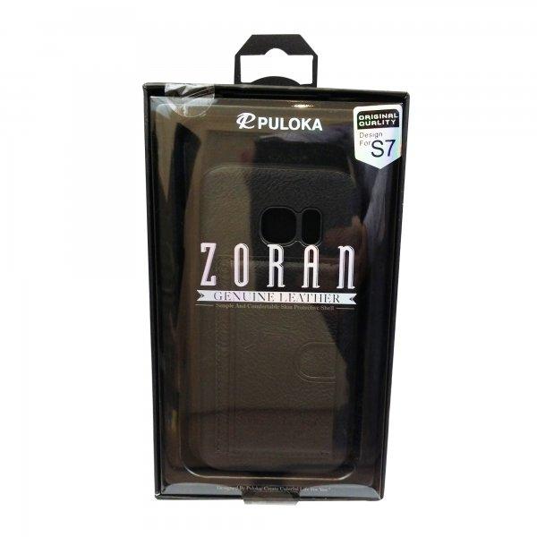 Schutzhülle für SAMSUNG Galaxy S7 von ZORAN
